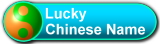 Details of Lucky Chinese Name Translation Service