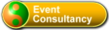 Details of Event Consultancy Chinese Fortune Telling Service