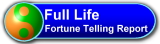Details of Full Life Chinese Fortune Telling Service