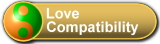 Details of Love Compatibility Chinese Fortune Telling Service